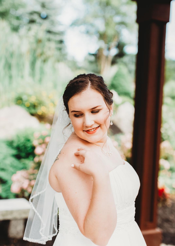 WeddingPhotography-86.jpg