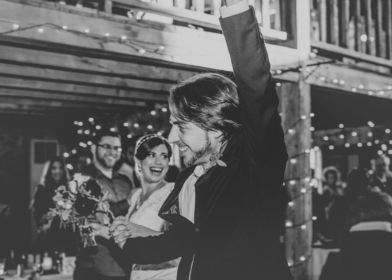 WeddingPhotography-90.jpg