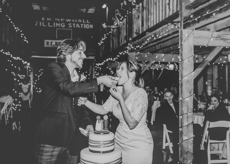 WeddingPhotography-91.jpg