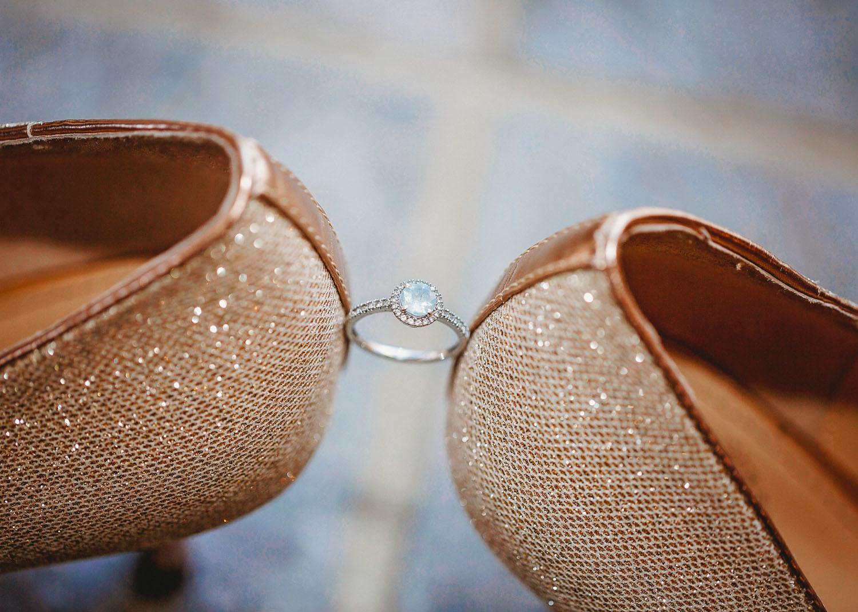 WeddingPhotography-97.jpg