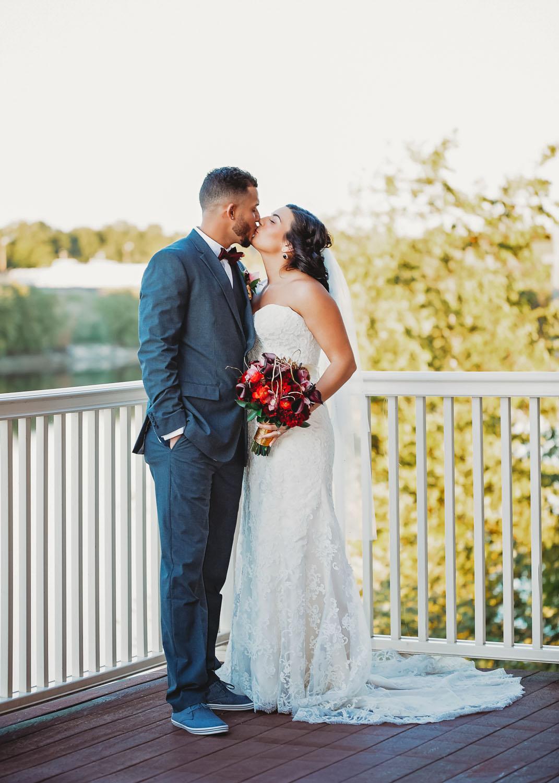 WeddingPhotography-98.jpg