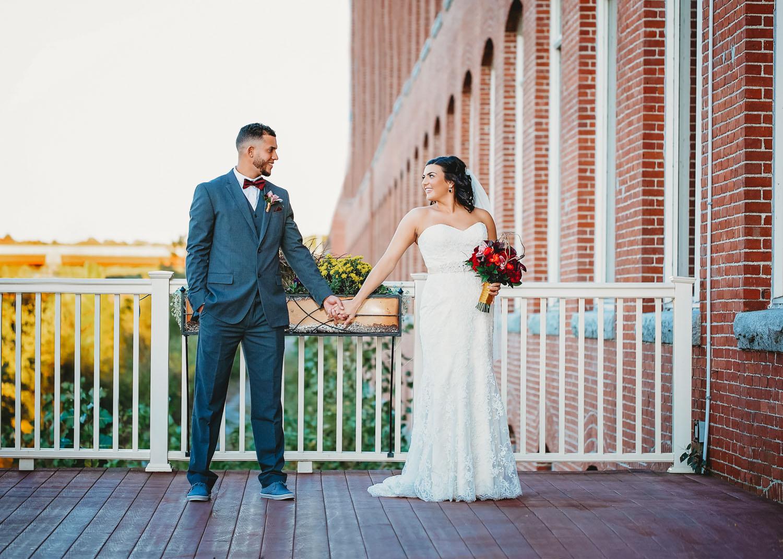WeddingPhotography-99.jpg