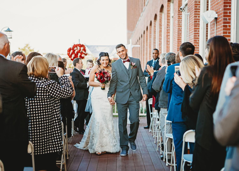 WeddingPhotography-100.jpg