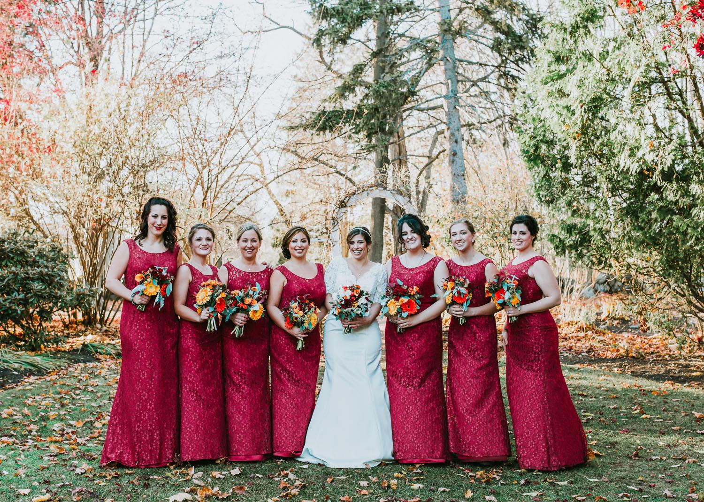 WeddingPhotography-105.jpg