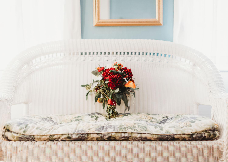 WeddingPhotography-106.jpg