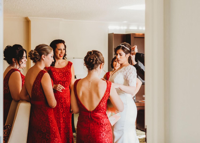 WeddingPhotography-107.jpg