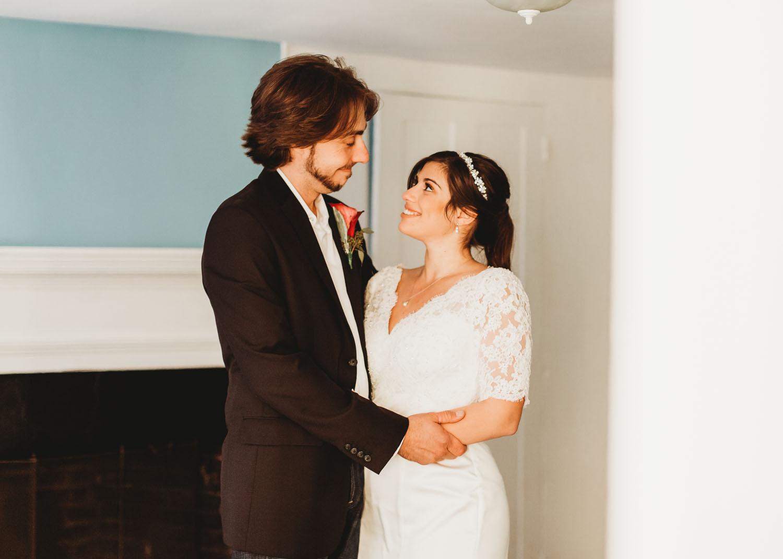 WeddingPhotography-109.jpg
