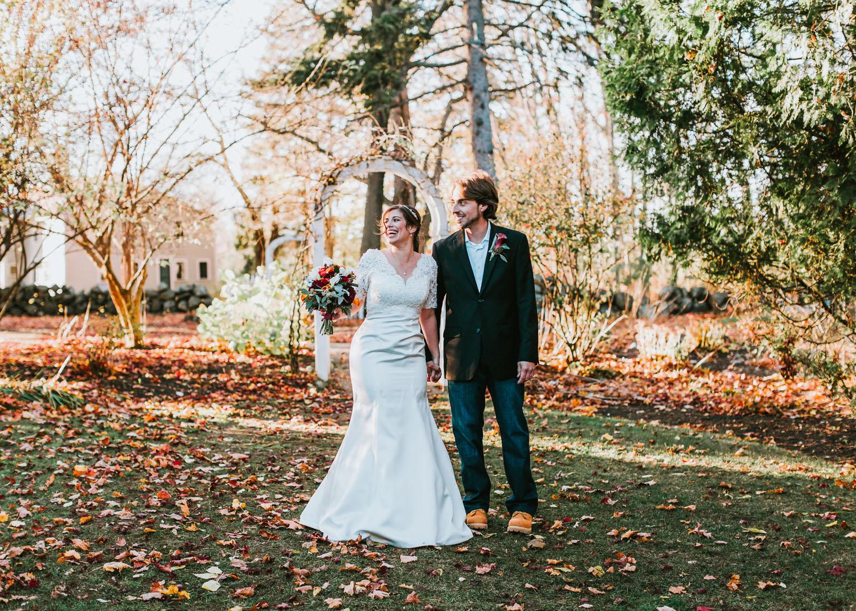 WeddingPhotography-108.jpg