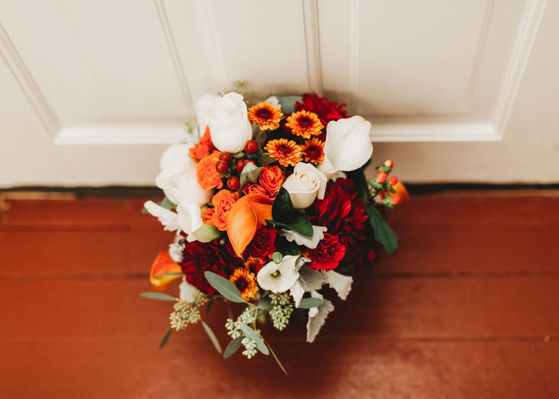 WeddingPhotography-110.jpg