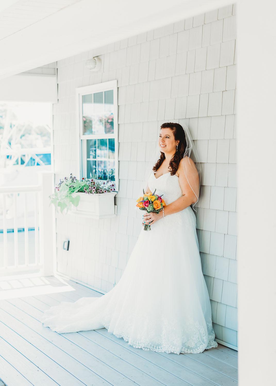 WeddingPhotography-112.jpg