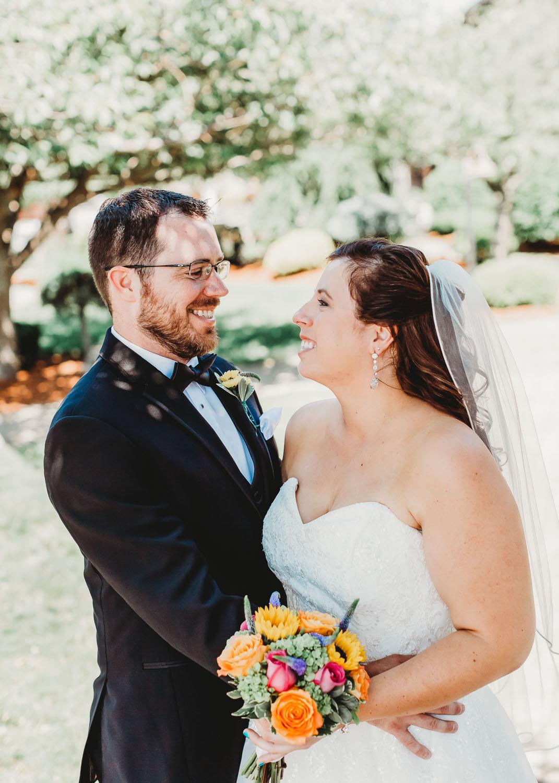 WeddingPhotography-116.jpg