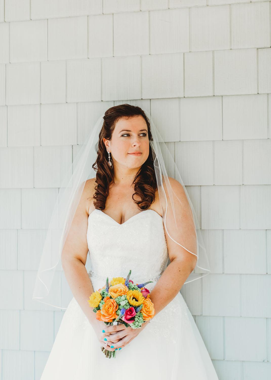 WeddingPhotography-118.jpg
