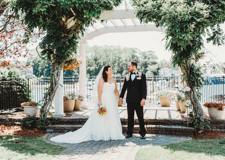 WeddingPhotography-117.jpg