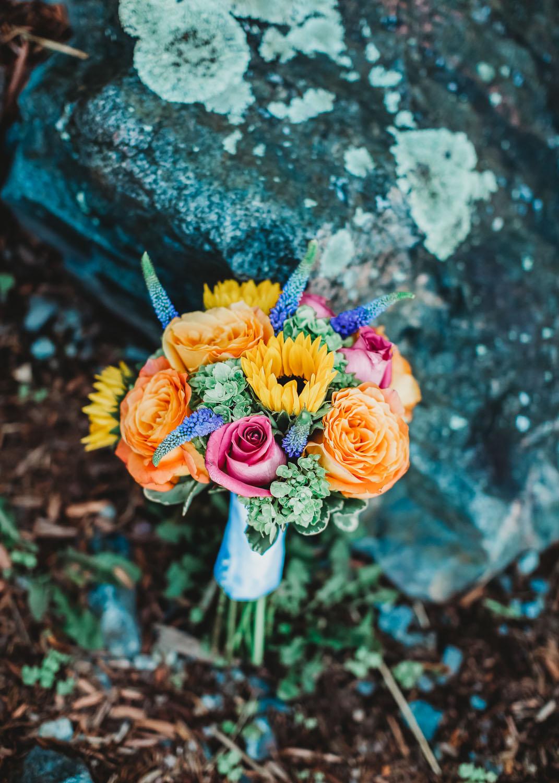 WeddingPhotography-119.jpg