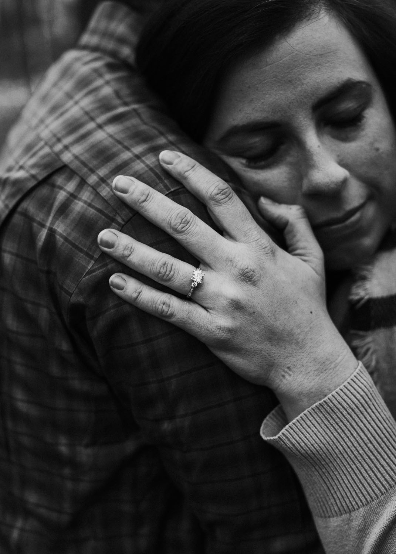 WeddingPhotography-129.jpg