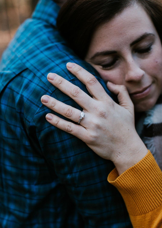 WeddingPhotography-130.jpg