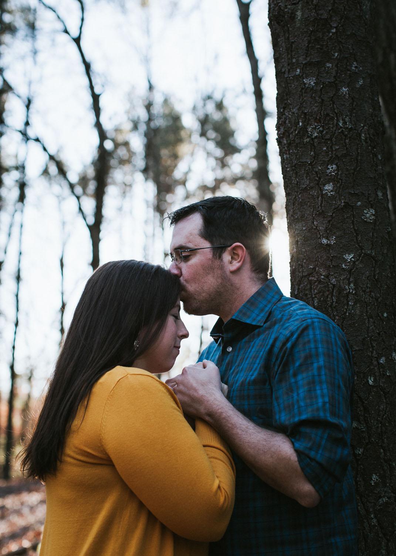 WeddingPhotography-132.jpg