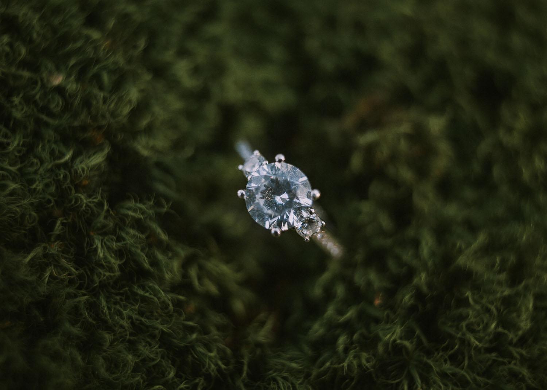 WeddingPhotography-136.jpg