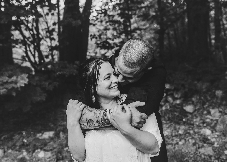 WeddingPhotography-137.jpg