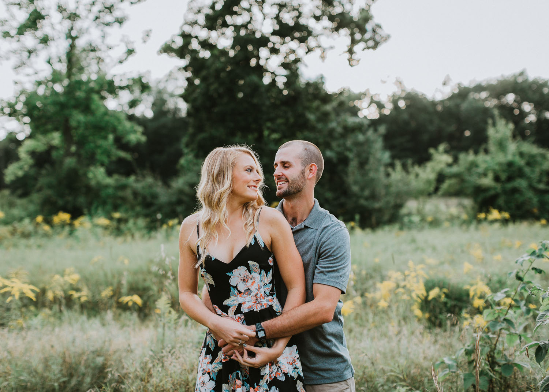 WeddingPhotography-140.jpg