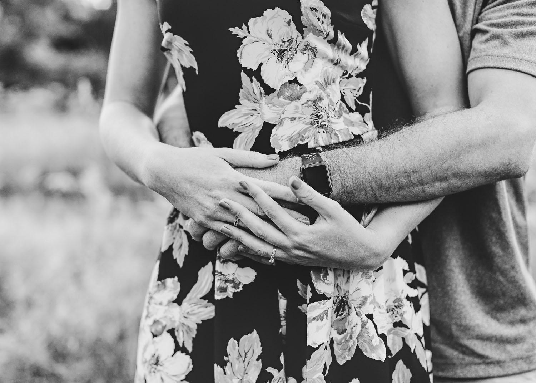 WeddingPhotography-143.jpg