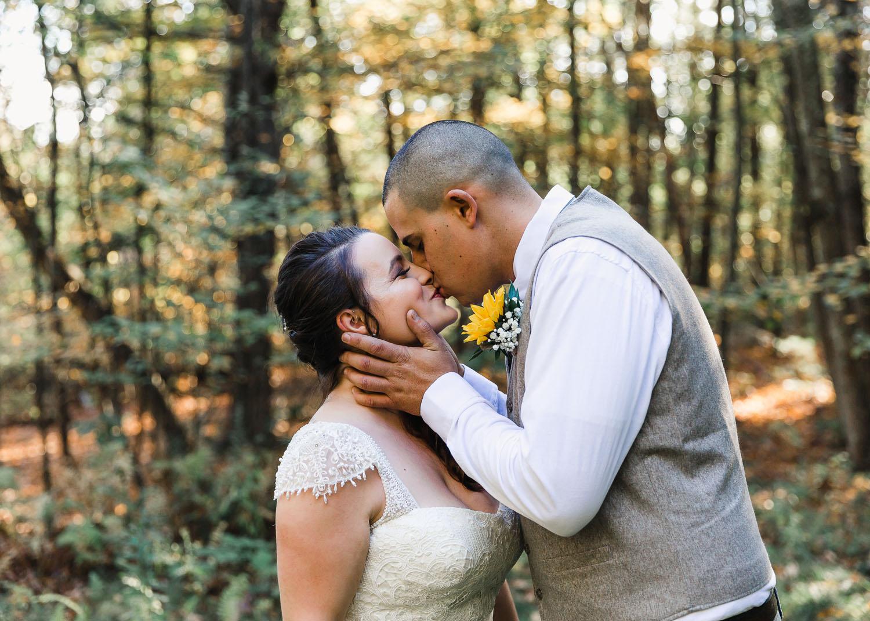 WeddingPhotography-144.jpg