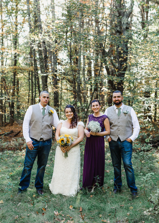 WeddingPhotography-145.jpg