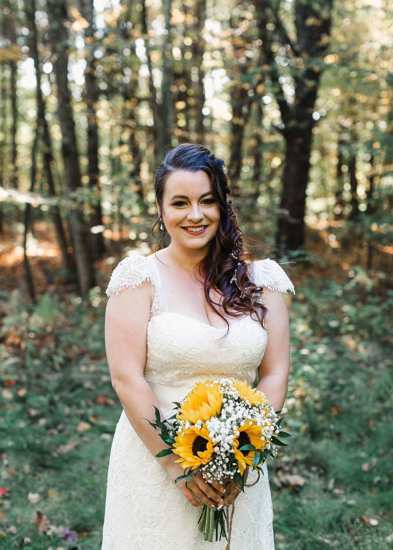 WeddingPhotography-148.jpg