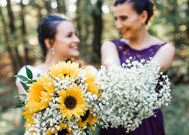WeddingPhotography-149.jpg