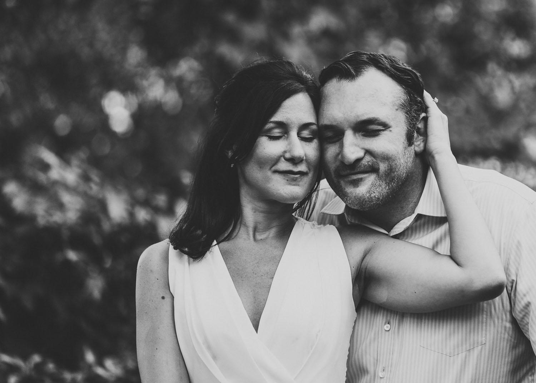 WeddingPhotography-150.jpg