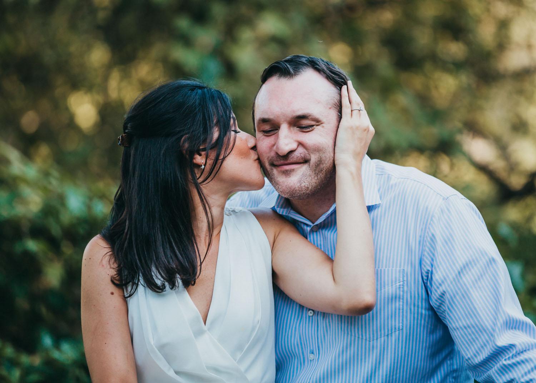 WeddingPhotography-151.jpg