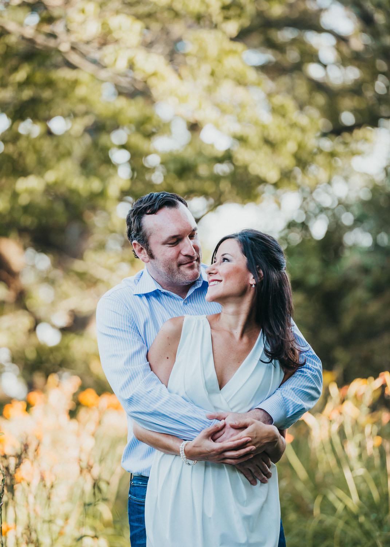 WeddingPhotography-153.jpg