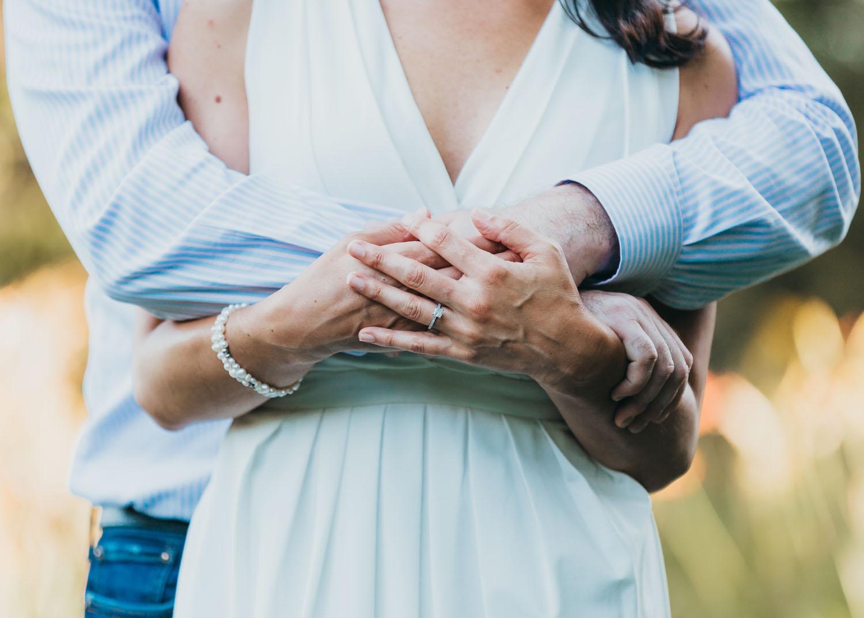 WeddingPhotography-155.jpg