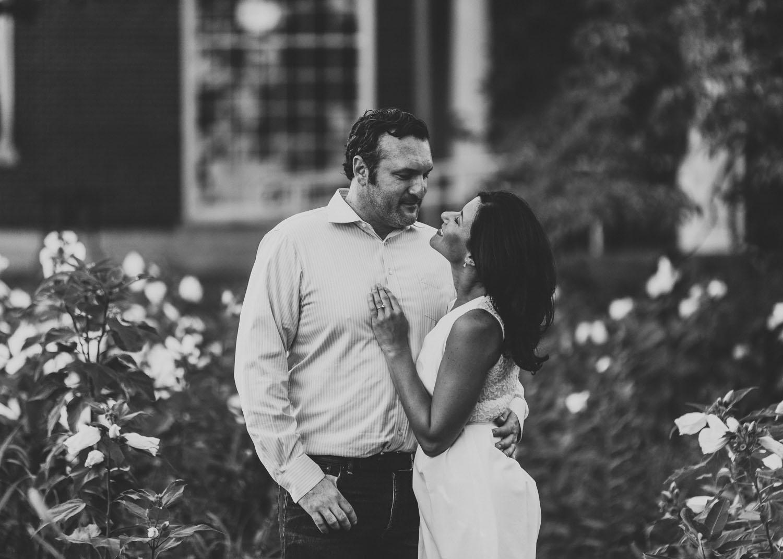 WeddingPhotography-157.jpg