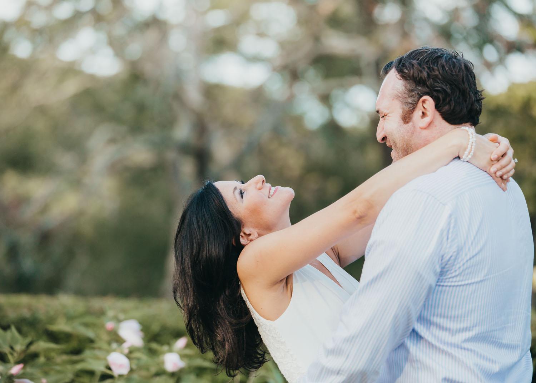WeddingPhotography-159.jpg