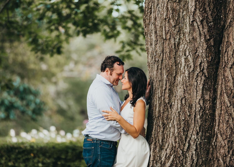 WeddingPhotography-161.jpg