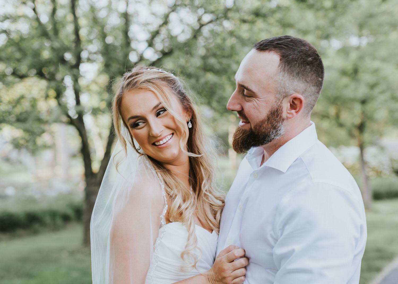 WeddingPhotography-162.jpg