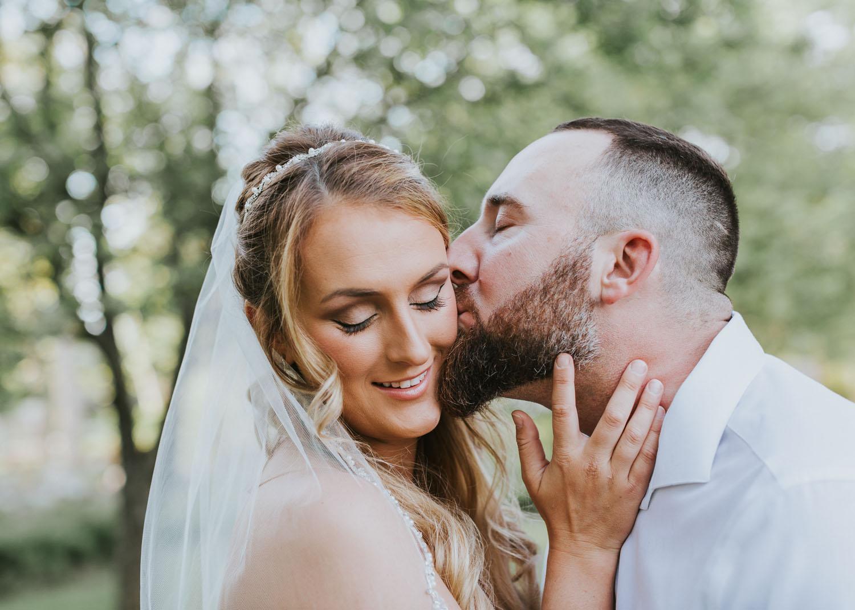 WeddingPhotography-163.jpg