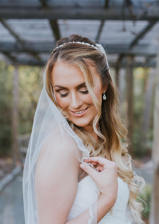 WeddingPhotography-164.jpg