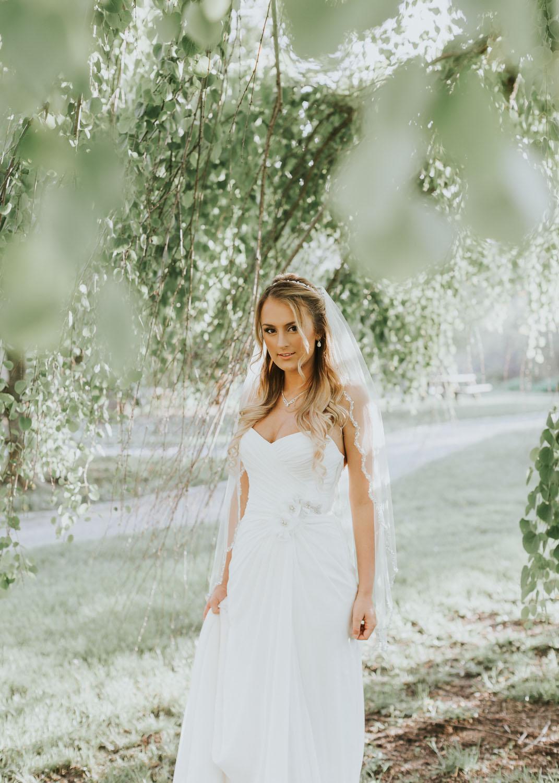 WeddingPhotography-165.jpg