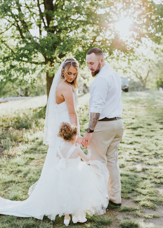WeddingPhotography-166.jpg
