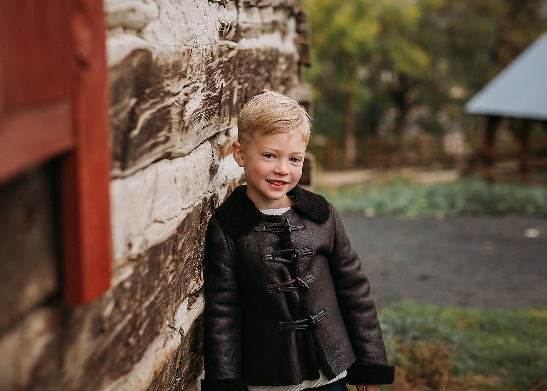 PortraitPhotography-343.jpg