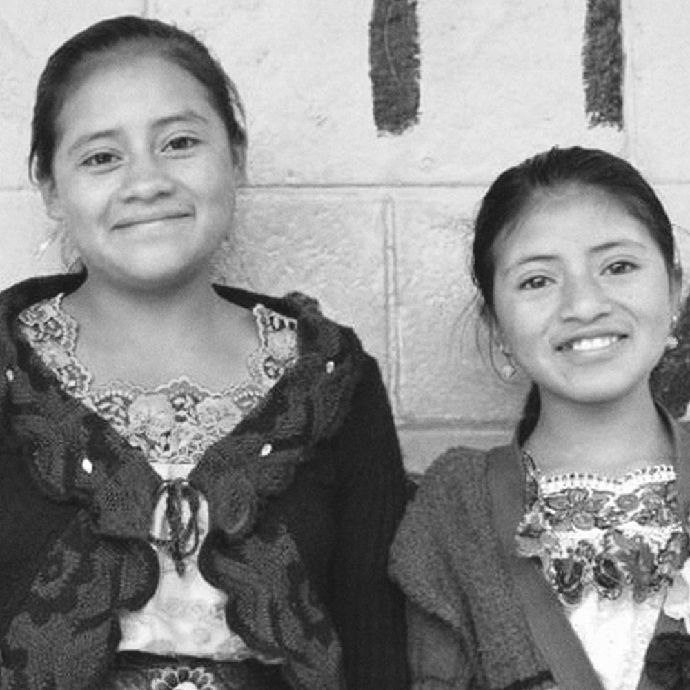 Guatamala people.jpg