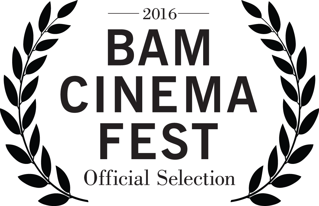 BAM-Cfest_Laurel_OfficialSelection.png