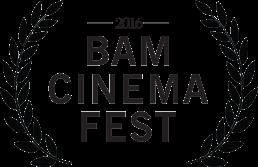 BAM-Cfest_Laurel-transparent.png