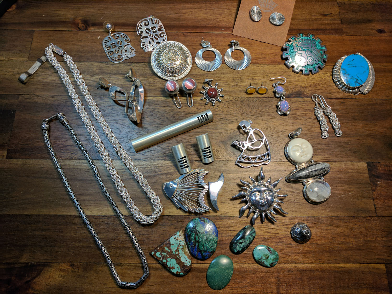 Jewelry35.jpg