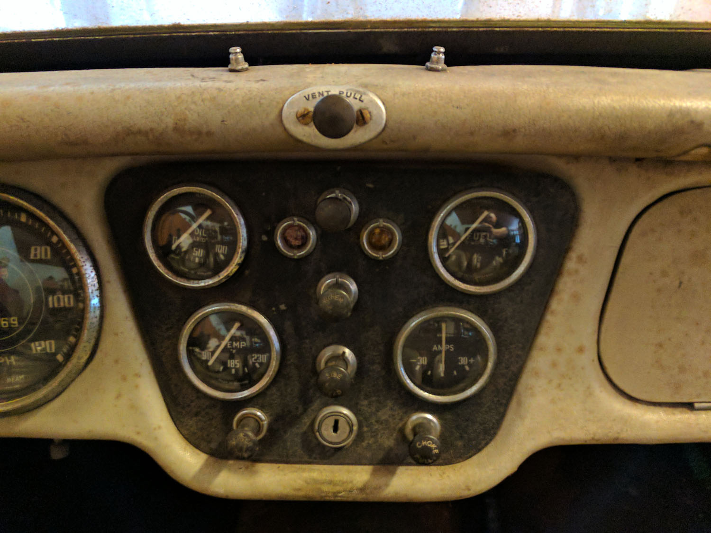 Vehicles10.jpg