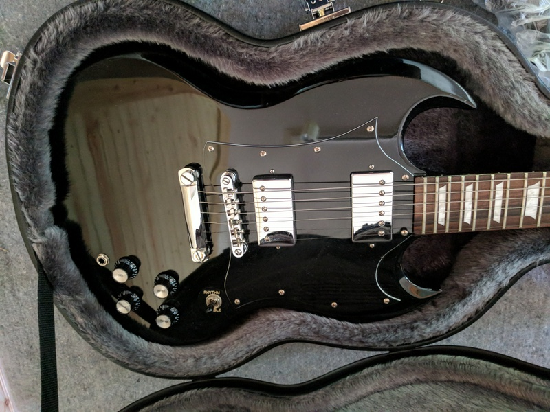 guitar (10).jpg