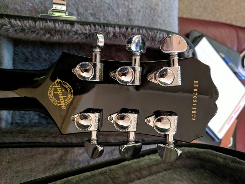 guitar (12).jpg