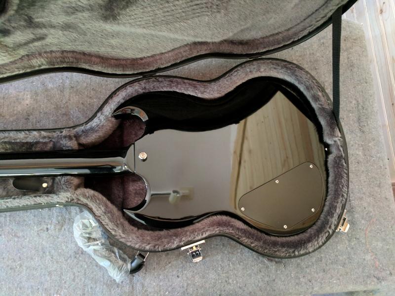 guitar (13).jpg